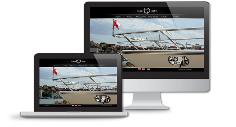 equus-yachts-screen