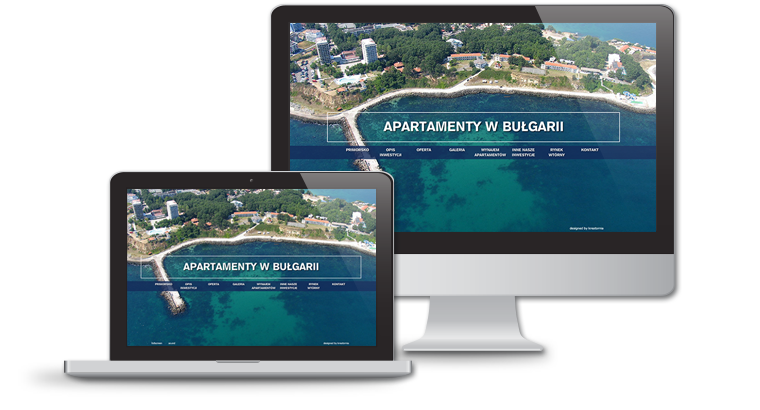 apartamenty-w-bulgarii-screen